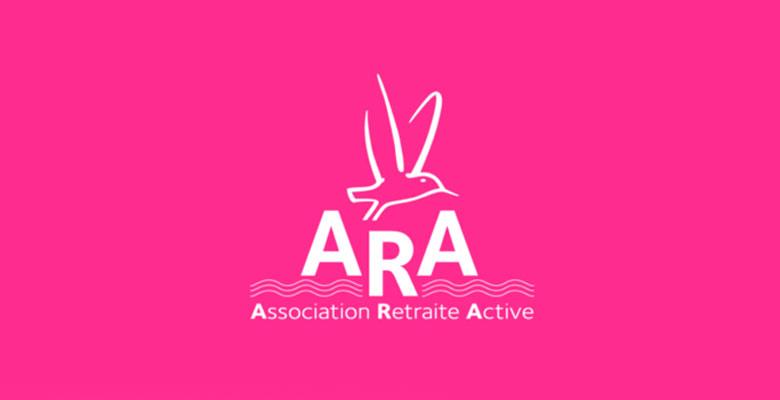 Association de Retraite Active (ARA)