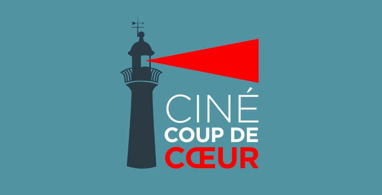 Ciné Coup de Coeur