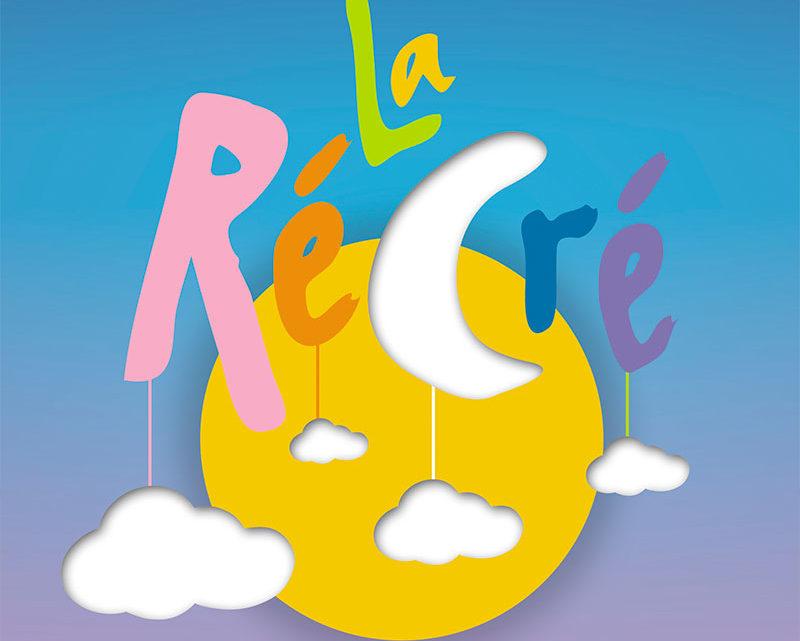 La Récré (Crèche halte-garderie)