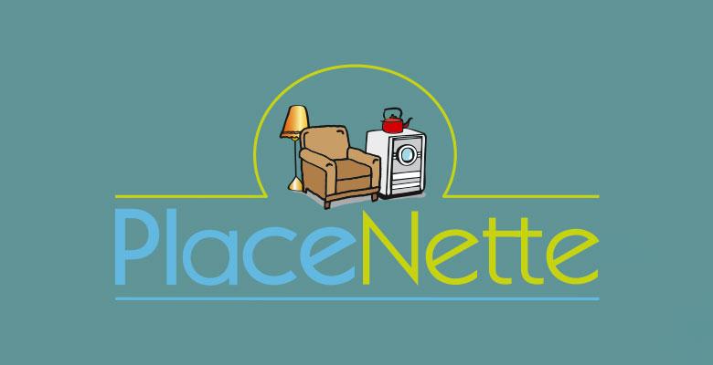Place Nette