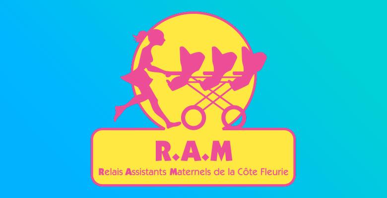 Relais Assistants Maternels (RAM)
