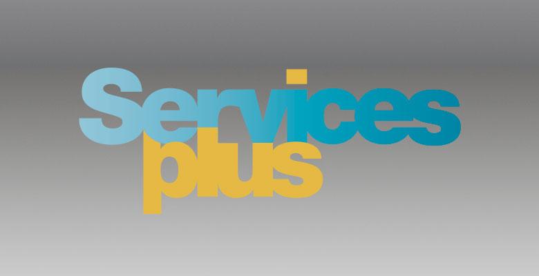 Services Plus