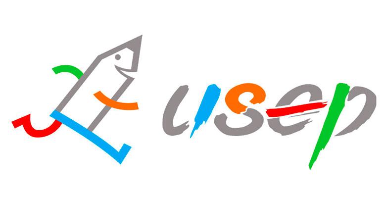 USEP – écoles de Trouville-sur-Mer