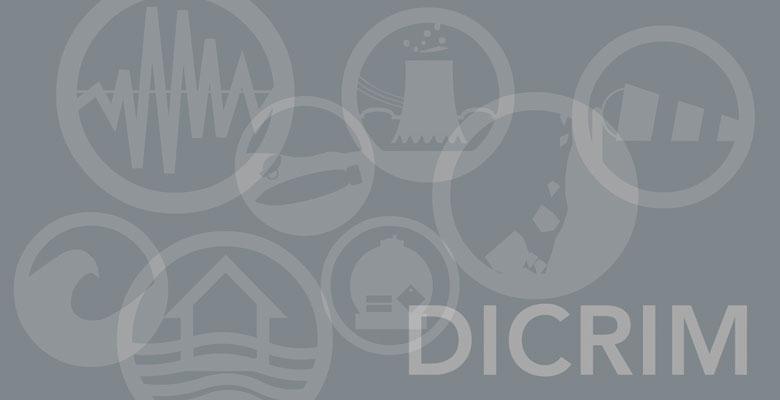 Dossier d'information communal sur les risques majeurs (DICRIM)