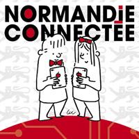 Normandie Connectée 2019