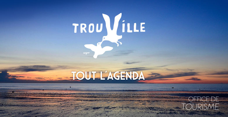 Office de Tourisme | Agenda