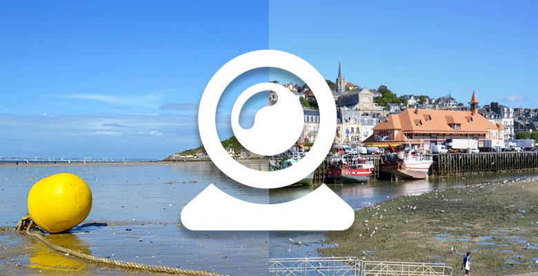 Webcam(s)