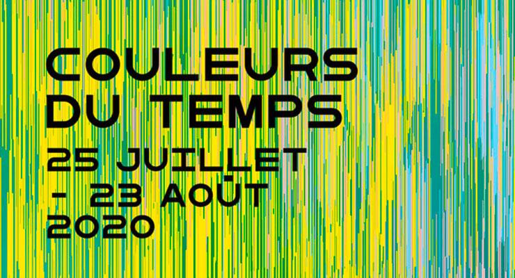 Rencontres d'été – Théâtre & Lecture en Normandie