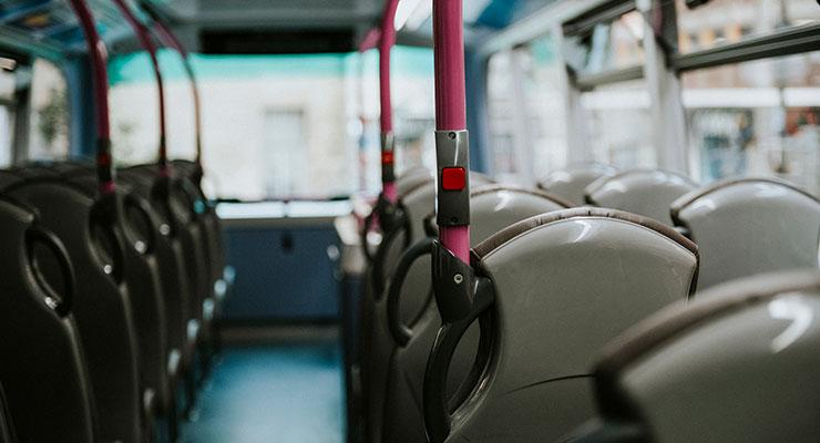 Bus – Cars de tourisme