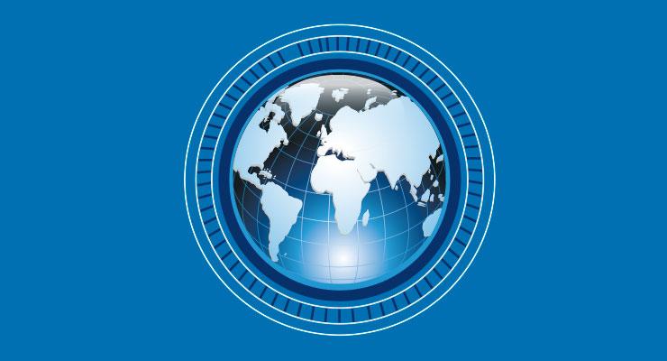 5èmes rencontres internationales géopolitiques