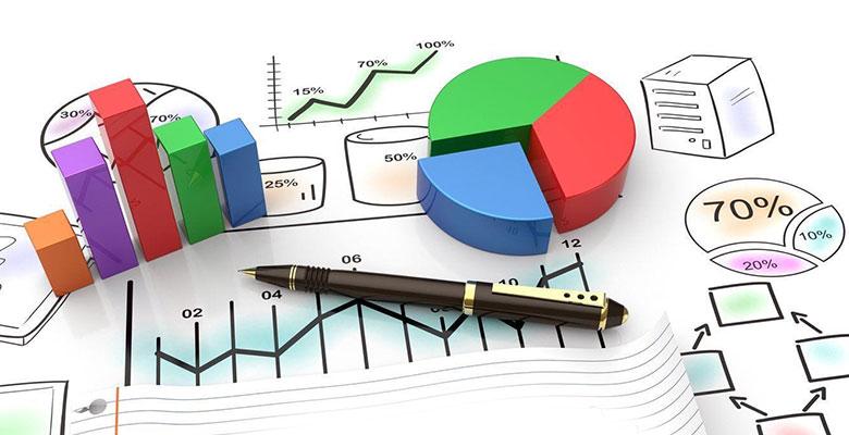 Avis de mise à disposition des documents budgétaires 2021