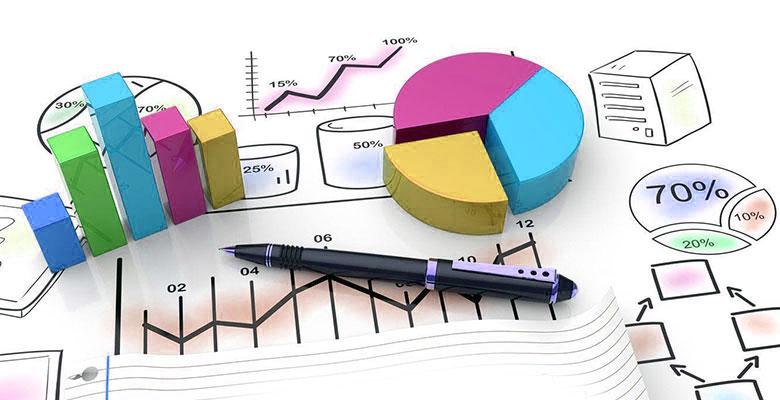 Documents budgétaires