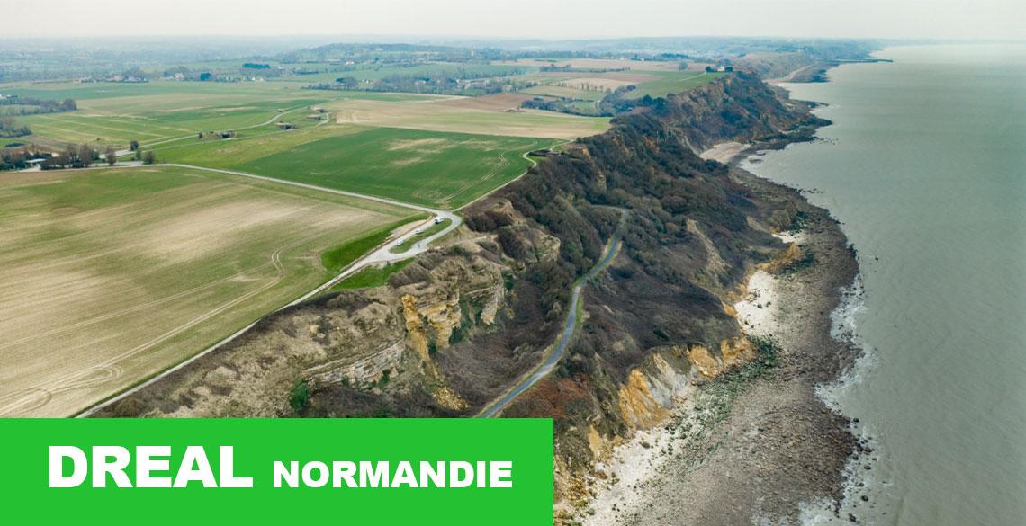 Création d'une Réserve Naturelle Nationale