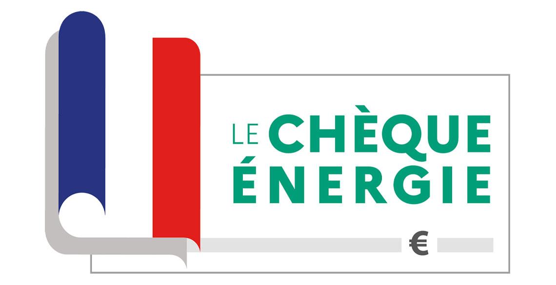 Aide au paiement de factures d'énergie : Chèque énergie