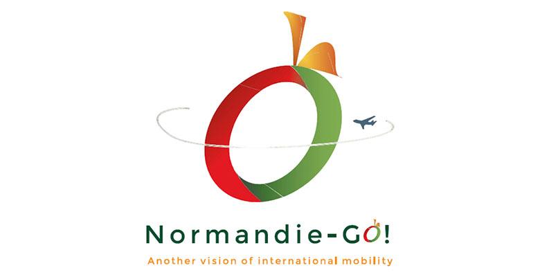 Normandie-go!